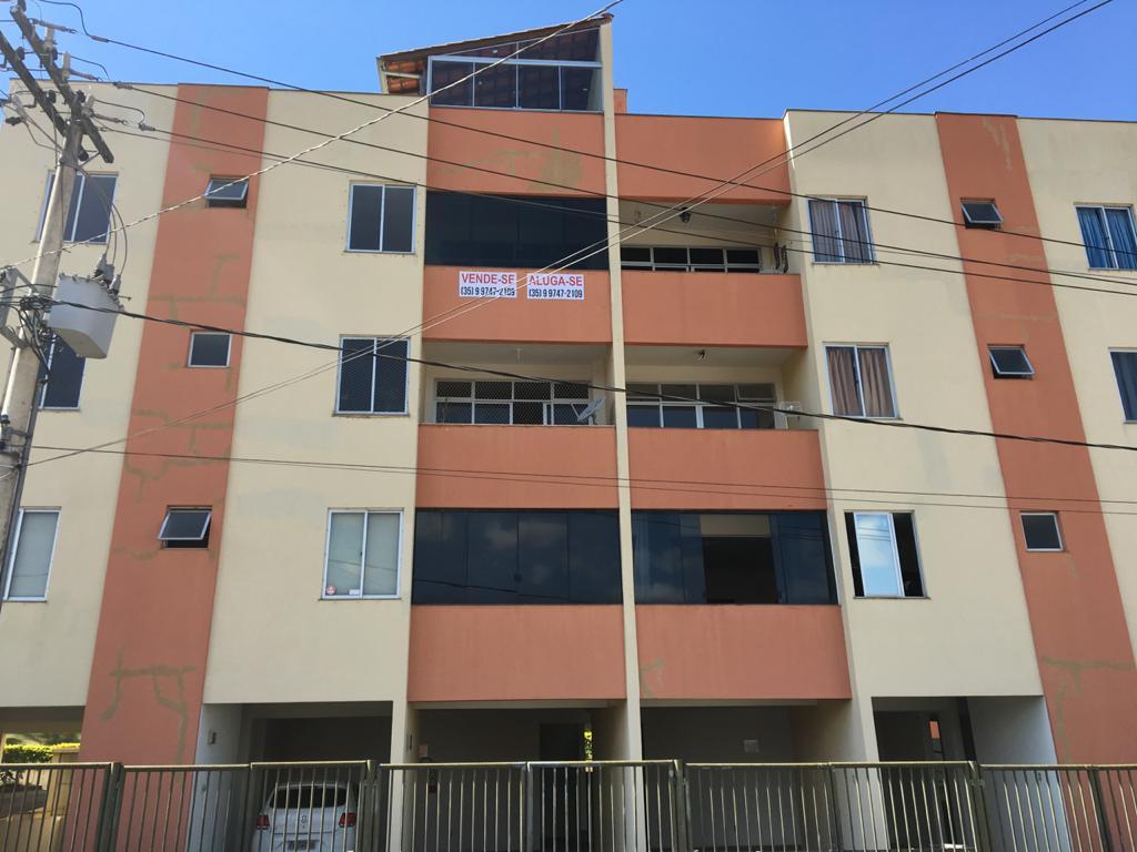 Apartamento Vila Verde