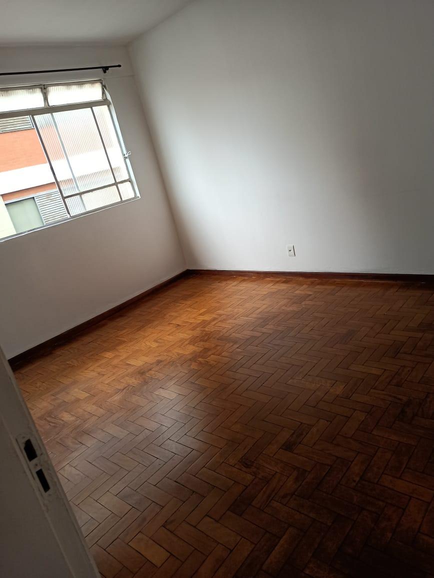 Apartamento para locação centro