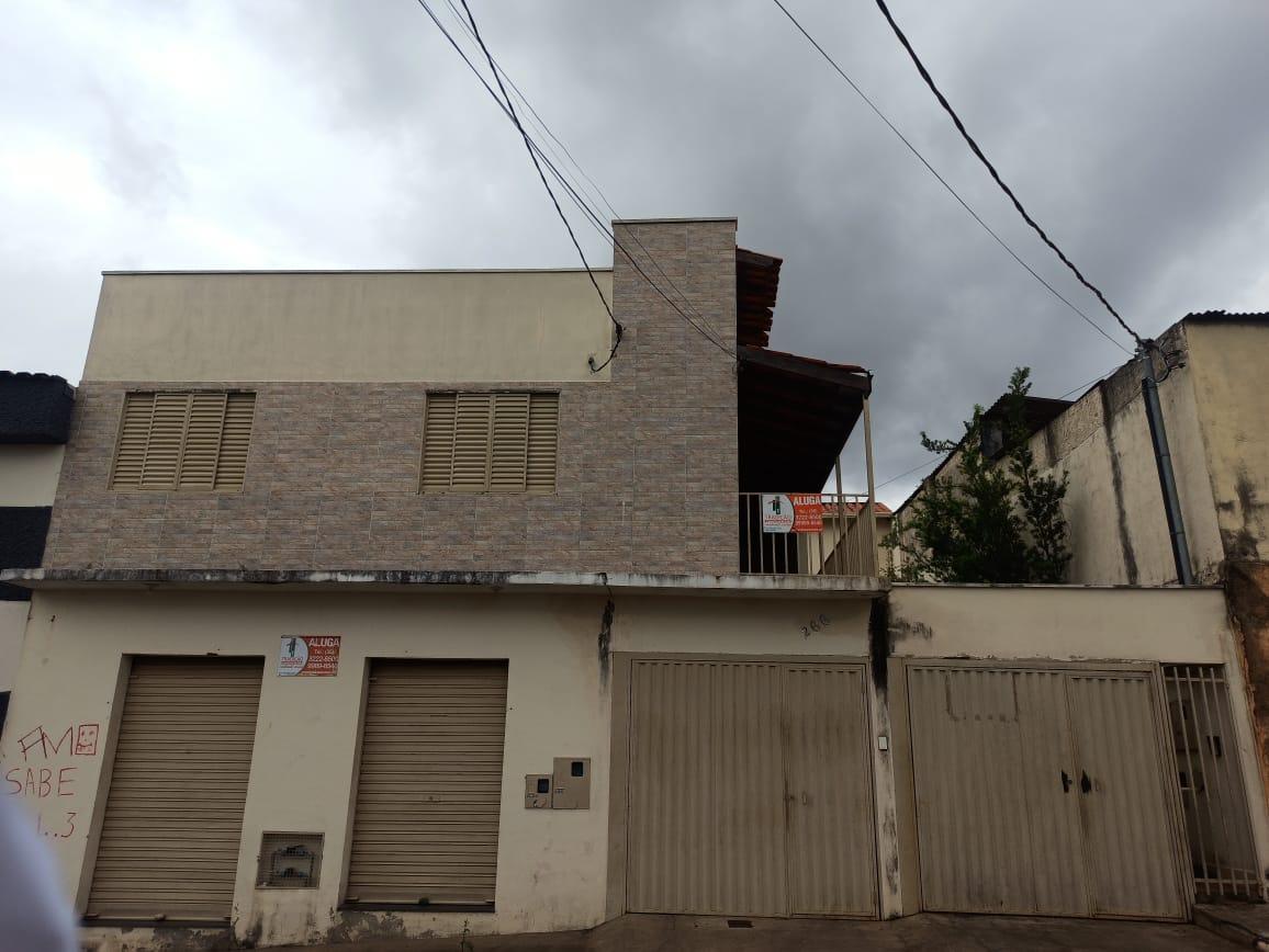 Apartamento / Casa Vila Adelaide